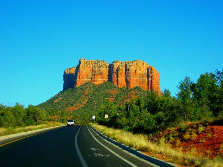 Arizona 2014 034