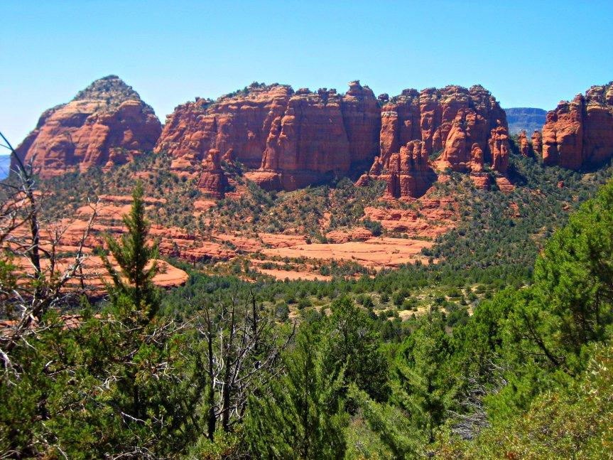 Arizona 2014 088