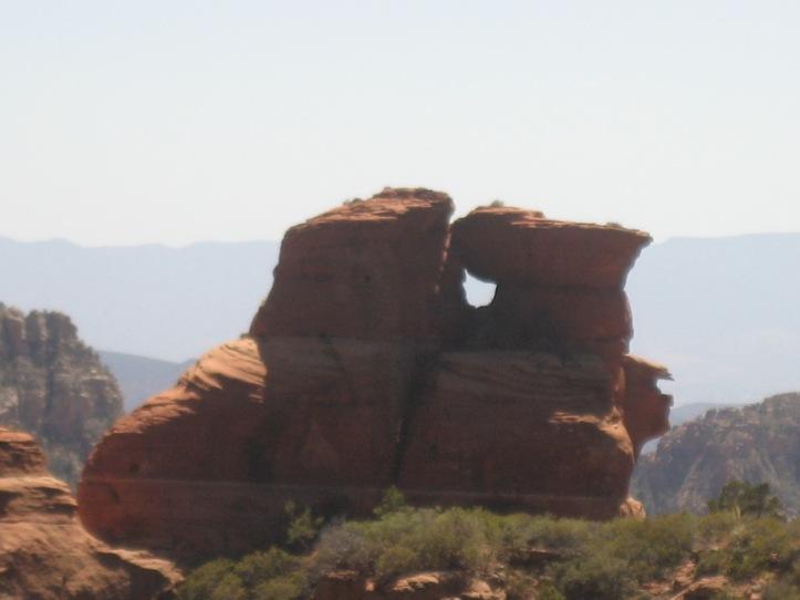 Arizona 2014 092