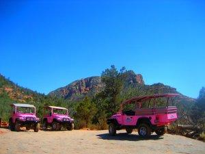 Arizona 2014 106