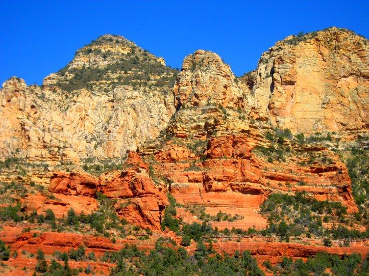 Arizona 2014 117