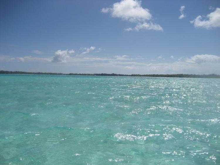Bora Bora 030