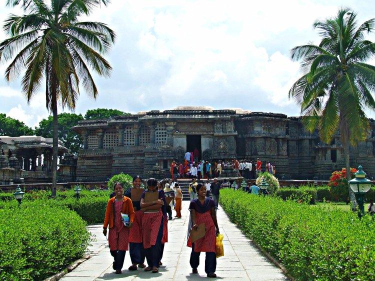 India Trip 137