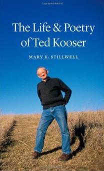 TedKooser