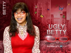 ugly-betty-ugly-betty-6828040-1280-960