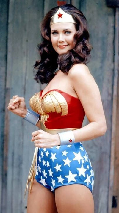 wonder-woman_e589afe69cac