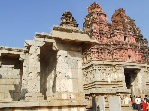 India Trip 004
