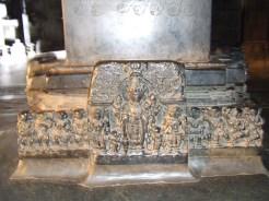 India Trip 024