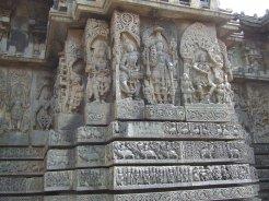 India Trip 084