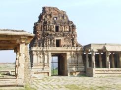 India Trip 094