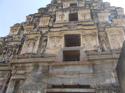 India Trip 133