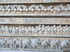 India Trip 147