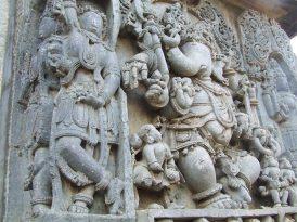 India Trip 149