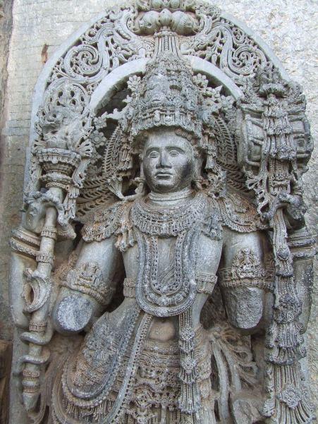 India Trip 150
