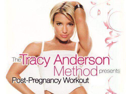 traceyandersonpostpregnancy